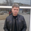 Антон, 50, г.Актау