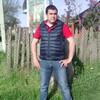 иван, 23, г.Комрат