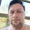 Валерий, 46, г.Уссурийск