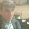 Достон Негматов, 27, г.Стамбул