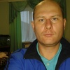 максим, 37, г.Снятын
