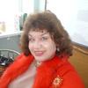 ирена, 53, г.Волгоград