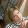 Ника, 28, г.Алматы́
