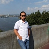 yunus ( йунус ), 39, г.Стамбул