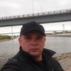 Александр, 36, г.Атырау