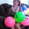 Ирина, 34, г.Светлогорск