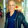 Нурулло, 54, г.Пушкино