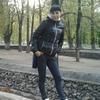 alena, 27, г.Днепродзержинск