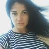 Ирина, 27, Ніжин
