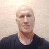 Владимир, 30, г.Нижний Новгород