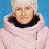 Елена, 52, г.Кинешма