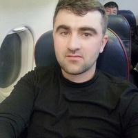 Sheroz, 31 год, Близнецы, Ульяновск