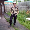 Вячеслав, 51, г.Артемовский