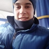 Петро Бережний, 21, г.Львов