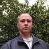 Дмитрий, 31, г.Новомосковск