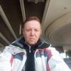 Дмитрий, 47, г.Минск