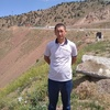 Уйғун, 33, г.Ташкент