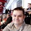 Саша, 24, г.Минск