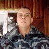 Денис Денисенко, 35, г.Новокузнецк