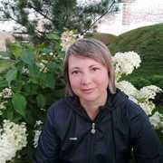 Нина 47 Екатеринбург