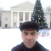 Роман, 44, г.Михайловка
