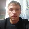 Виталя, 31, г.Иркутск