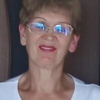 Надежда, 61 год, Дева, Самара