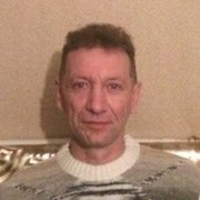 Игорь 50 Конышевка