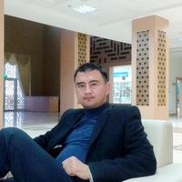 Руслан, 38 лет, Скорпион, Ташауз