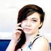 Анна, 22, г.Сураж