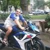 Anton, 31, г.Балашиха