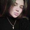 Julia, 20, г.Чернигов