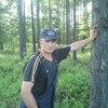 vovan, 38, Sovetskaya Gavan