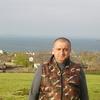 Максим, 36, г.Белая Глина
