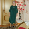 ирина шурова, 65, г.Курск
