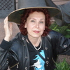 ТОМА, 59, г.Киев
