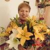 Виктория, 65, г.Беэр-Шева