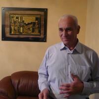 SERGEY, 71 год, Овен, Ростов-на-Дону
