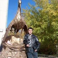 Андрей, 39 лет, Водолей, Иркутск