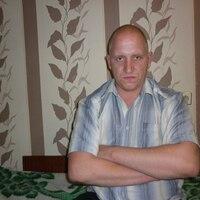 Николай, 33 года, Стрелец, Иркутск
