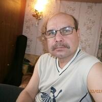 ДМИТРИЙ., 54 года, Лев, Курган