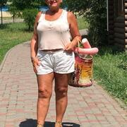 Ирена 63 Киев