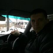 Вячеслав 30 лет (Овен) Благовещенка