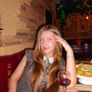 Ирина, 29 лет, Стрелец