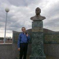 Станислав, 46 лет, Козерог, Нижневартовск