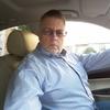 Dmitrij, 53, Hlukhiv