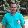 Олександр, 27, г.Городище