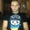 Александр, 29, г.Городище