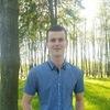Дмитрий, 27, г.Айзенштадт