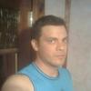 Валентин Стожко, 37, Богодухів